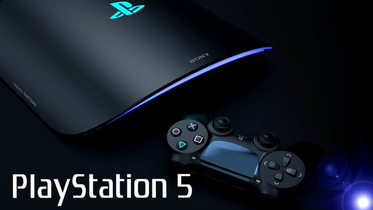 PS5-Sony-Playstation-5-game-gaming-diferentes-versiones-poderosa-teraflop