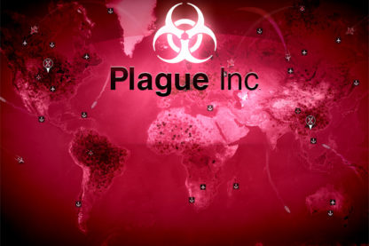 Rebel Inc-Plage-Inc-coronavirus-brote-viral-mundo-nivel-mundial-gaming-xbox-playstation