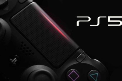 PS5-SSD-Sony-PlayStation 5-Gamers