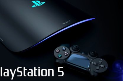 PS5-playstation-sony-evento-presentacion