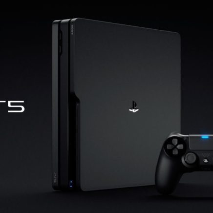 Sony-PS5-Playstation-Gaming